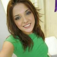 jenisea1's profile photo