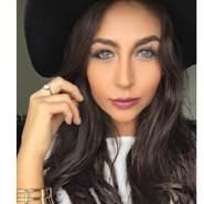 joysandra806247's profile photo