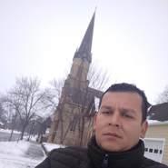 victorv763433's profile photo