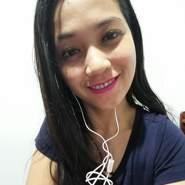 jennyr181's profile photo