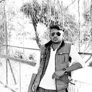 arjuns779030's profile photo