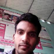 rusula249763's profile photo