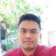 user_ibr58's profile photo