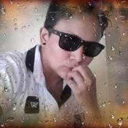 pandukyl's profile photo