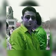 pritamc828737's profile photo