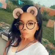 tuza334's profile photo