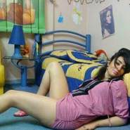 zara128304's profile photo