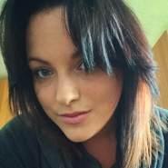 clara4luv1's profile photo