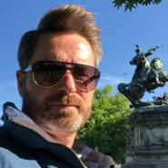 thomas0505_0's profile photo