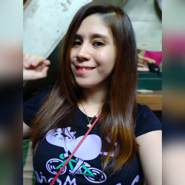maj2356's profile photo
