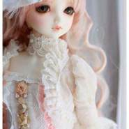 sulis46's profile photo
