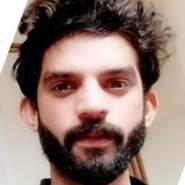 sunnym495561's profile photo