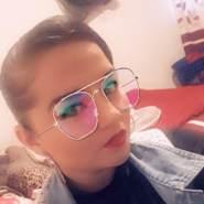 evam197985's profile photo