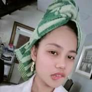 teresa743075's profile photo