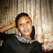 mercye26's profile photo