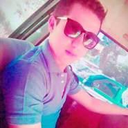 markoso869185's profile photo