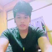 luish84538's profile photo