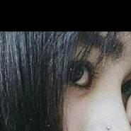 lemy587's profile photo