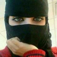 lylkh22's profile photo