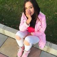 melina77701's profile photo