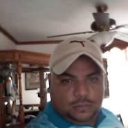 gildardod948271's profile photo