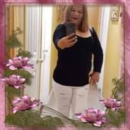 claudiam763201's profile photo