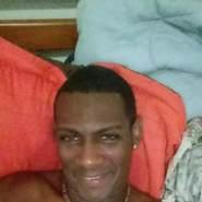 morenoc942076's profile photo