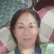 susanaj20's profile photo