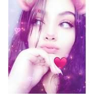 rose94g's profile photo