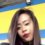 juliemae451148's profile photo