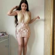 selda56414's profile photo