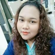 usergr038's profile photo