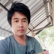 chidrachunwannachai's profile photo