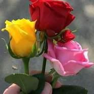 mdrahmat574515's profile photo