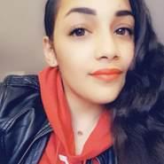 rogermedinna's profile photo