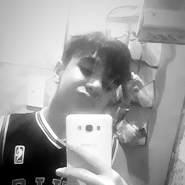 mauroc61865's profile photo