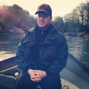 davidmarshal001's profile photo