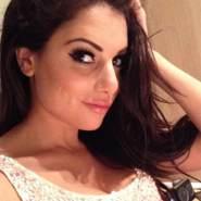 mary840d's profile photo