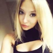jessica561899's profile photo