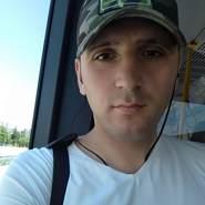 kastamonuq's profile photo