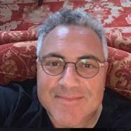 tony001994's profile photo