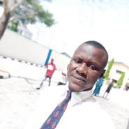 richmanu755545's profile photo