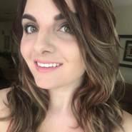 alliebay's profile photo
