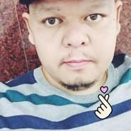 user_lakf32's profile photo