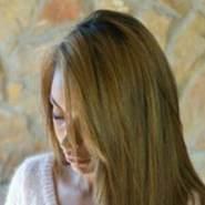 marie264929's profile photo