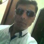 iulians916949's profile photo