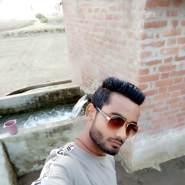 shamsulk734739's profile photo