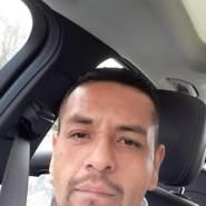 miguel433899's profile photo