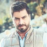 alibaghdad870123's profile photo