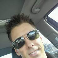 leonard171319's profile photo